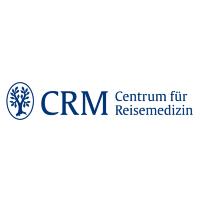 Centrum für Reisemedizin